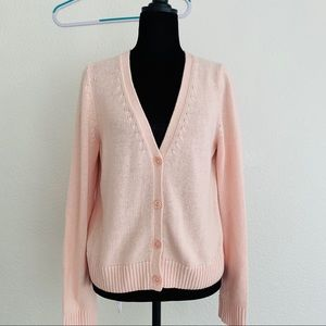 New Talbots women's jacket size LP